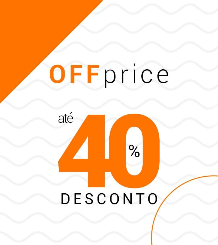 Off Price